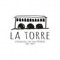 Logo-Pasini-la-Torre-2019